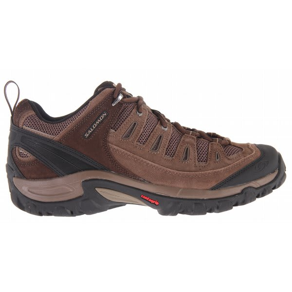 Salomon Exit 2 Aero Hiking Shoes