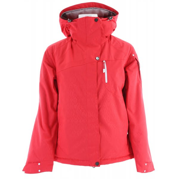 Salomon Exposure II Ski Jacket