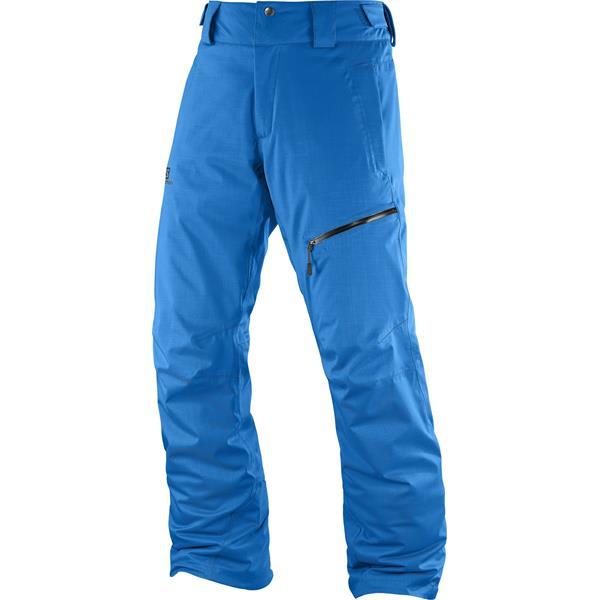 Salomon Express Pants