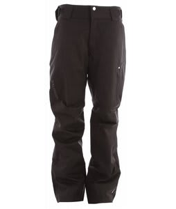 Salomon Express II Ski Pants Black
