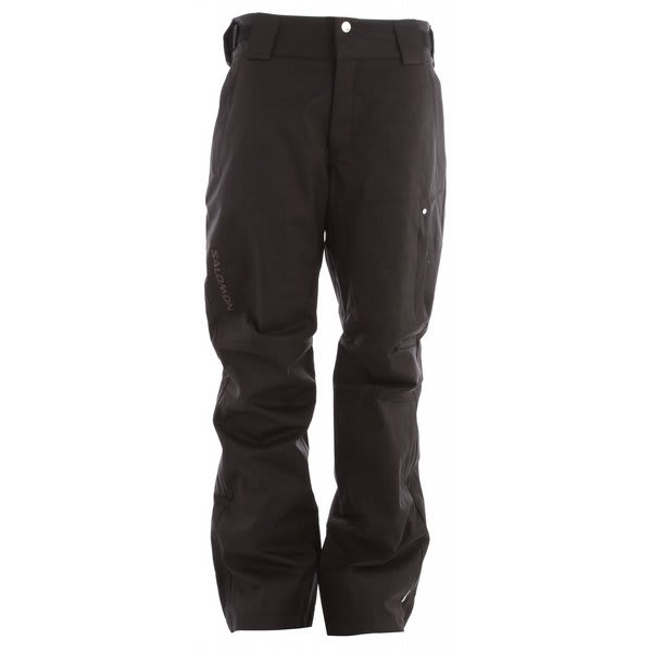 Salomon Express II Pants