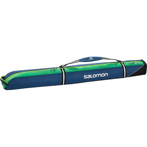 Salomon Extend 1 Pair 165+20 Padded Ski Bag