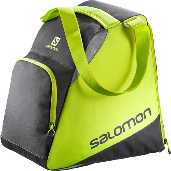 Salomon Extend Gearbag Ski Boot Bag