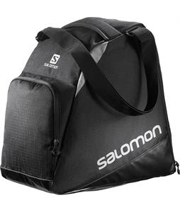 Salomon Extend Gearbag Ski Boot Bag