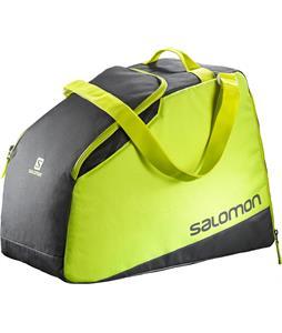 Salomon Extend Max Gearbag Ski Boot Bag