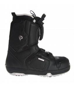 Boots snowboard salomon faction - Besson chaussures cholet ...