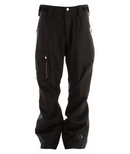 Salomon Fantasy II Ski Pants