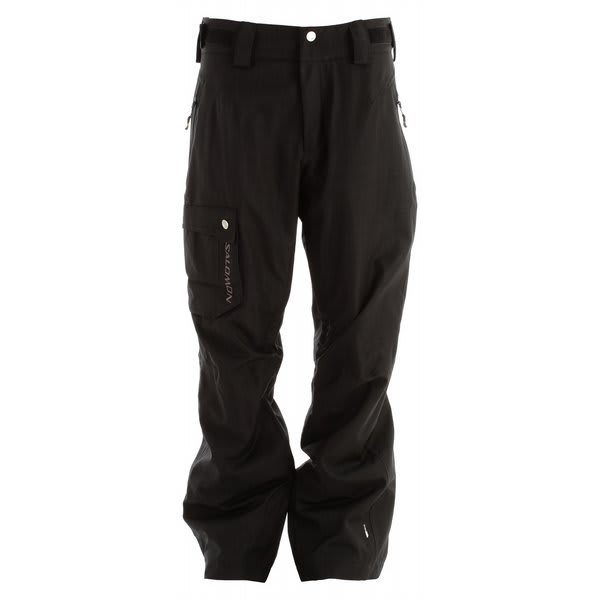 Salomon Fantasy II Pants