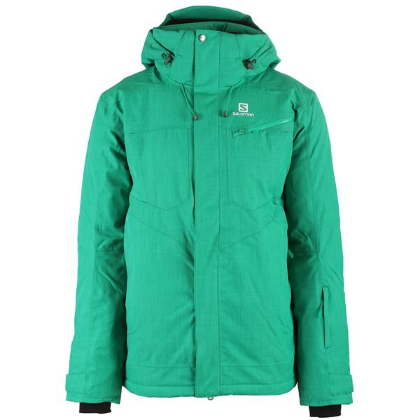 Salomon Fantsy Ski Jacket