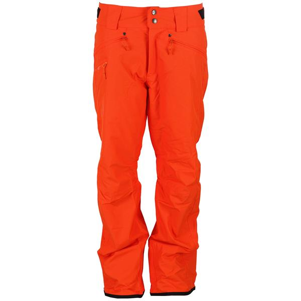 Salomon Fantasy Pants