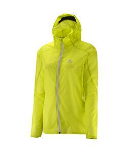 Salomon Fast Wing Hoodie Jacket
