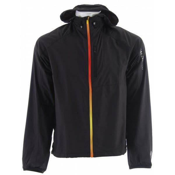 Salomon Fast Wing Hoody II Jacket