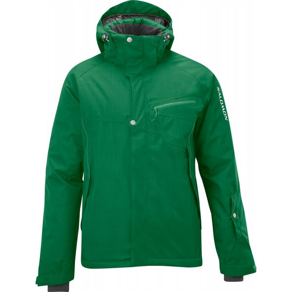 Salomon Fantasy II Jacket