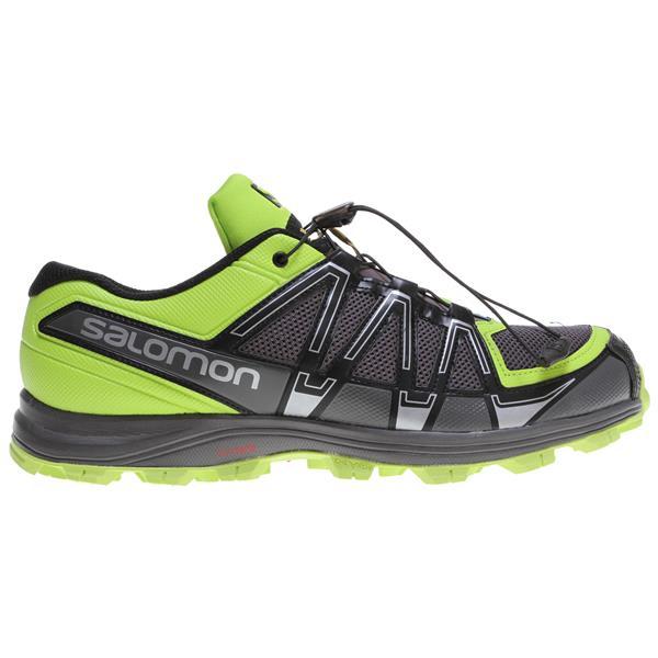 Salomon Fellraiser Shoes