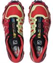 Salomon Fellraiser Shoes - thumbnail 5
