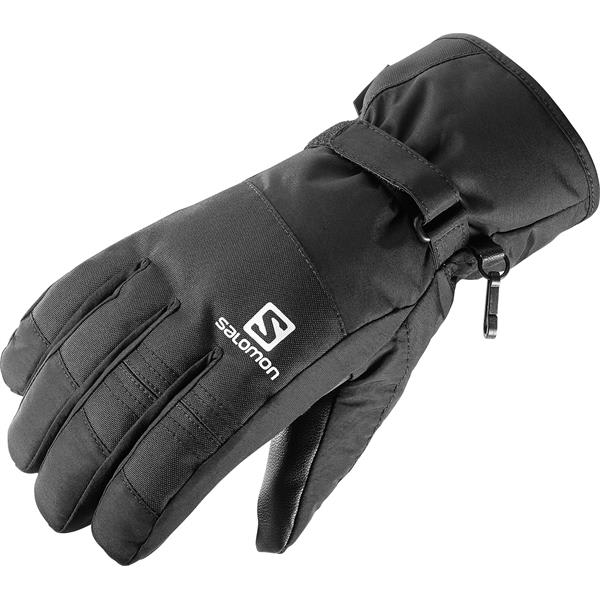 Salomon Force GTX Gloves