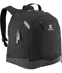 Salomon Gear Backpack Black 40L