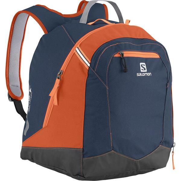 Salomon Gear Backpack