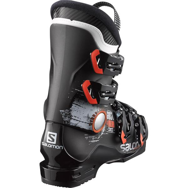Salomon Ghost 60T Ski Boots