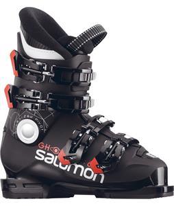 Salomon Ghost 60T Ski Boots