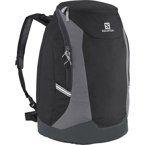 Salomon Go-To-Snow Gear Backpack