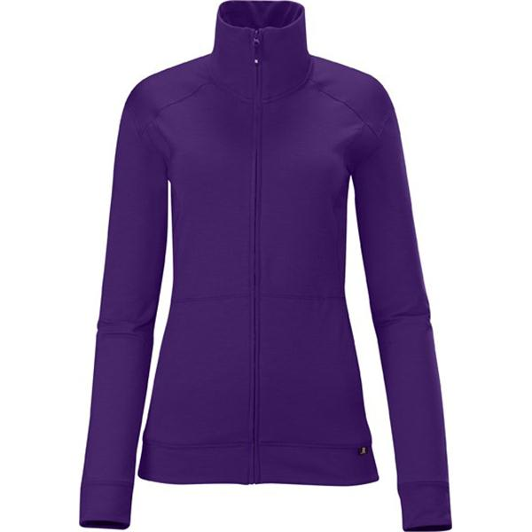 Salomon Gualea Midlayer Top