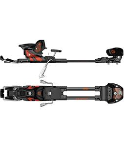 Salomon Guardian MNC 13 L Ski Bindings