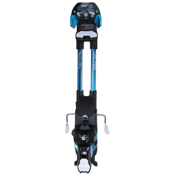 Salomon Guardian WTR 16 Ski Bindings