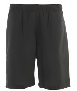 Salomon HK II Shorts Black