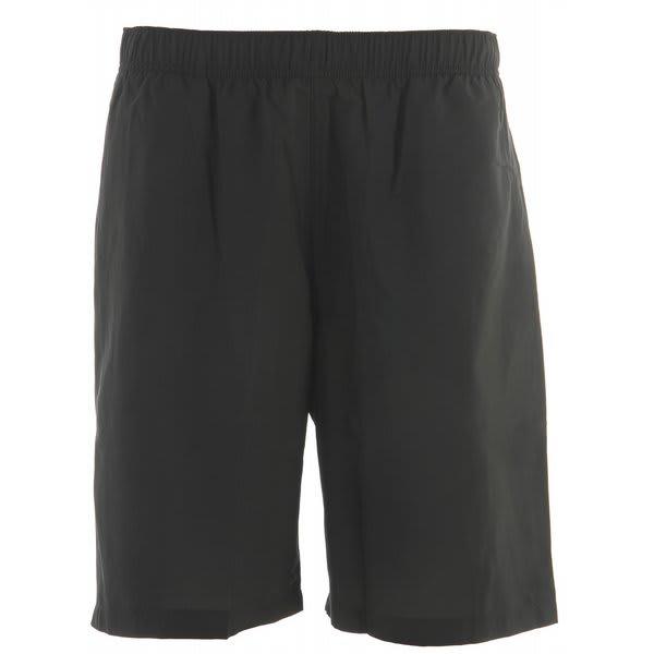 Salomon HK II Shorts