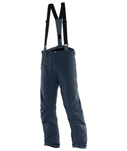 Salomon Iceglory Ski Pants