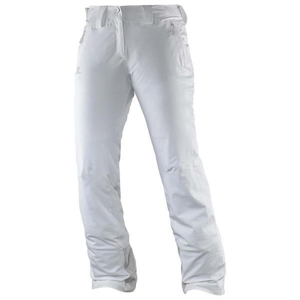 Salomon Iceglory Ski Pants