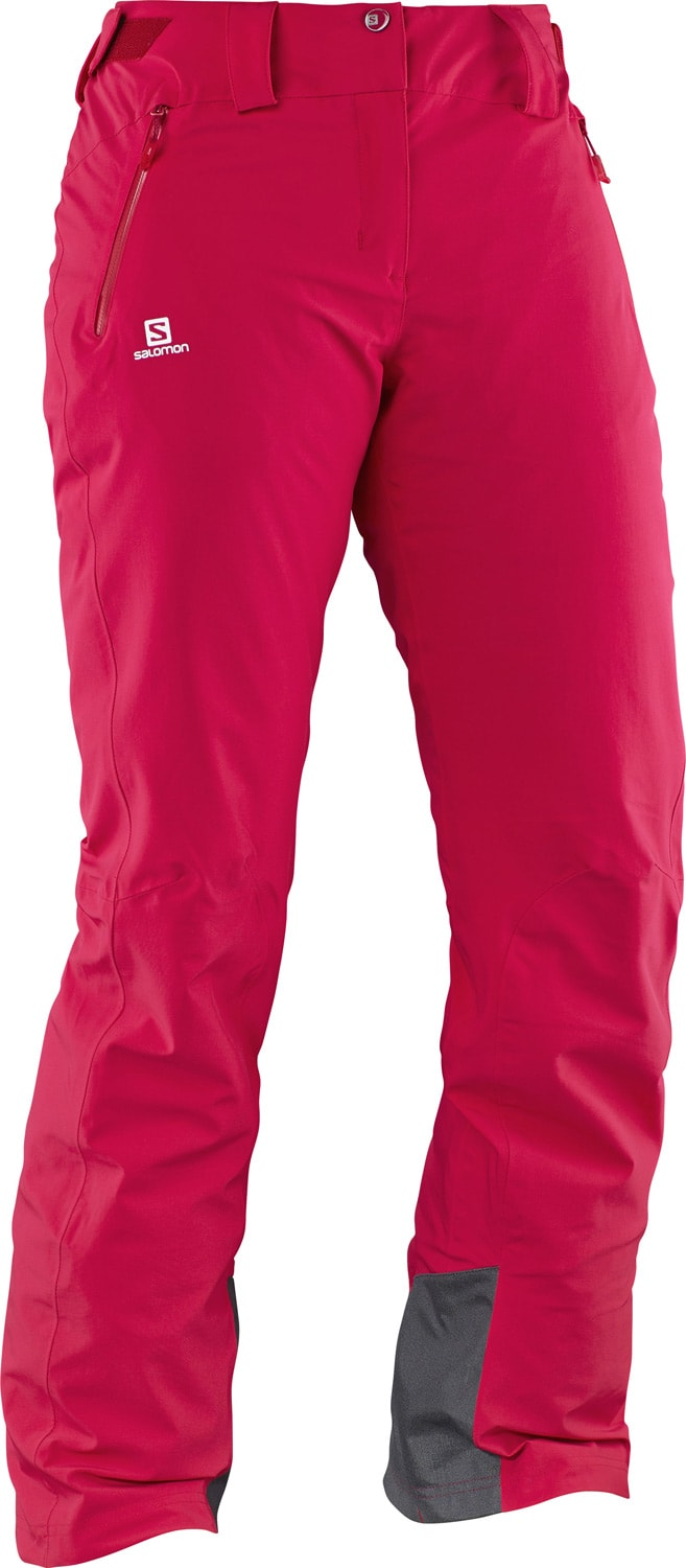 Discover the best Women's Skiing Pants in Best Sellers. Find the top most popular items in Amazon Sports & Outdoors Best Sellers. Mountain Warehouse Isola Women's Extreme Ski Pants - Waterproof, Taped Seams, Breathable IsoDry Fabric with Recco Reflectors & Snow Gaiters - Great to Stay Dry $ - $ #