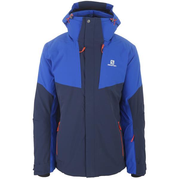 Salomon Icerocket Ski Jacket