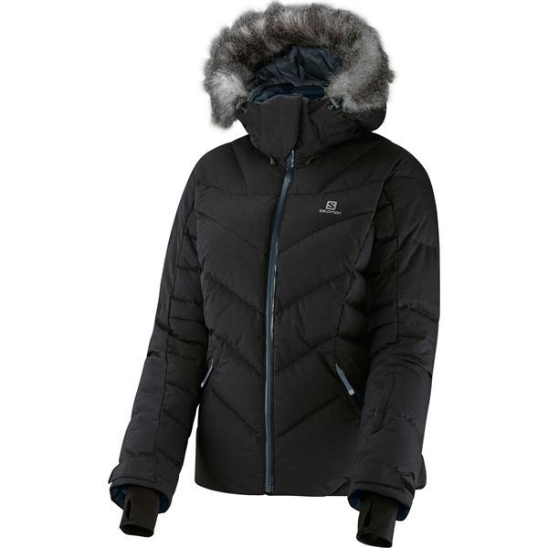 Salomon Icetown Ski Jacket
