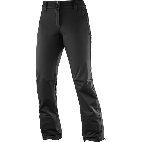 Salomon Icetrip Ski Pants