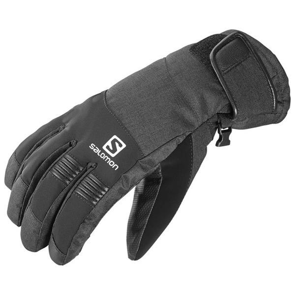 Salomon Icon GTX Gloves