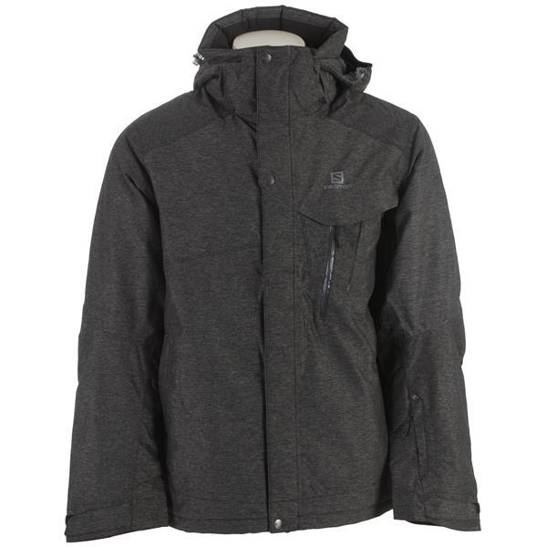 Salomon Impulse Ski Jacket