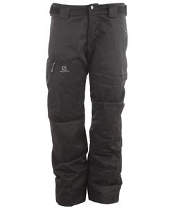Salomon Impulse Ski Pants