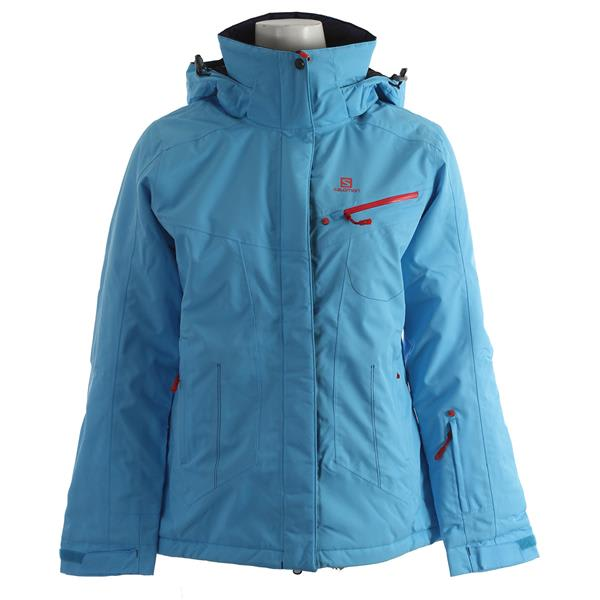 Salomon Impulse Ski Jacket
