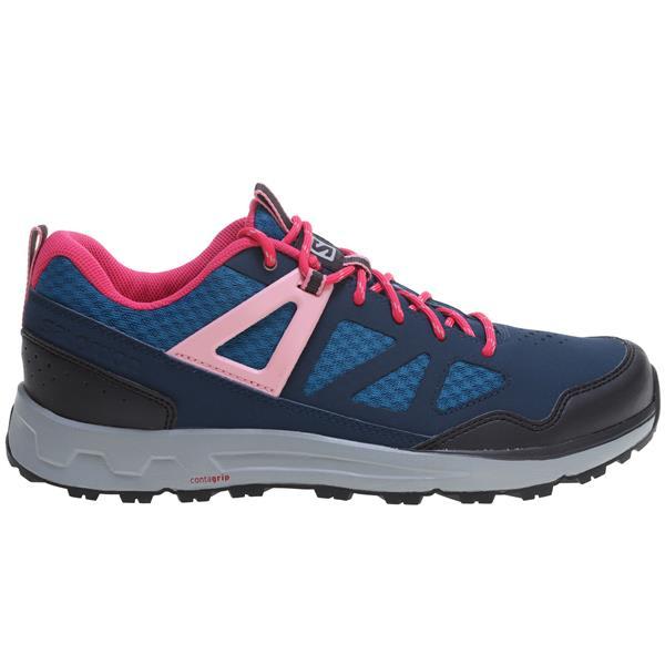 Salomon Instinct Pro Hiking Shoes