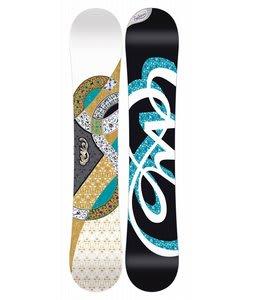 Salomon Ivy Snowboard