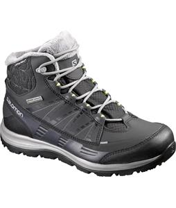 Salomon Kaina CS WP 2 Boots