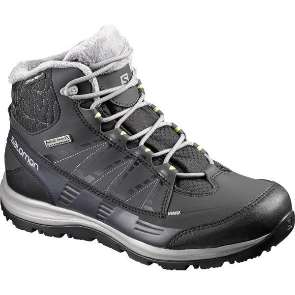 Salomon Kaina CS WP 2 Boots