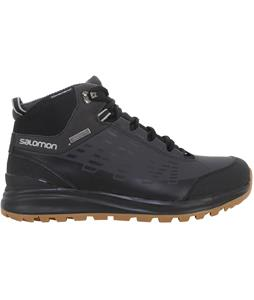 Salomon Kaipo CS WP Boots