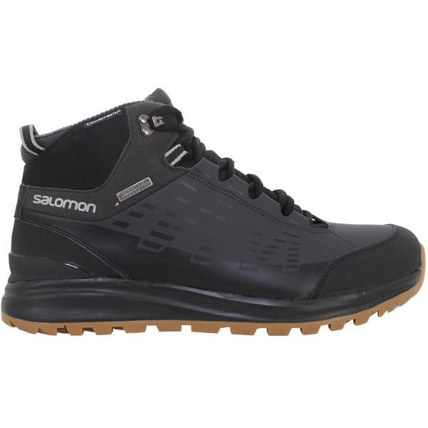 Salomon Kaipo CS WP Boots