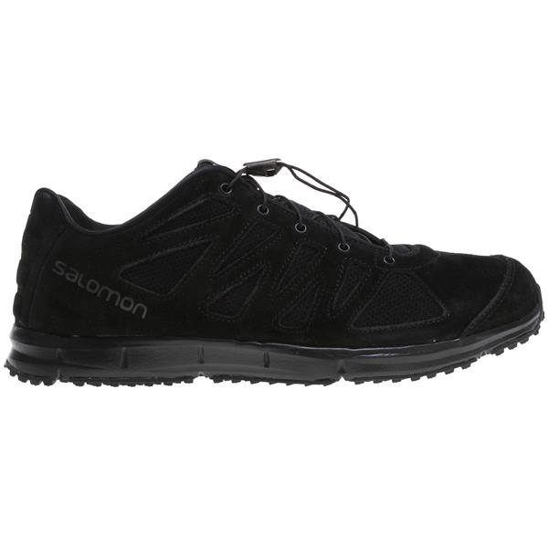 Salomon Kalalau LTR Shoes