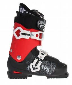 Salomon united states - online shop for alpine skiing boots for men