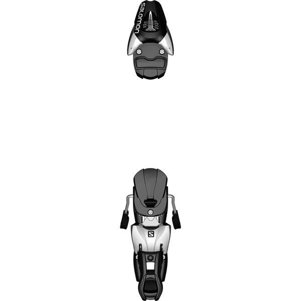 Salomon L7 Ski Bindings