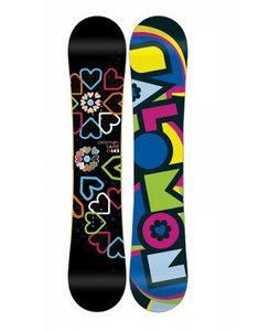 Salomon Lark Rocker Snowboard